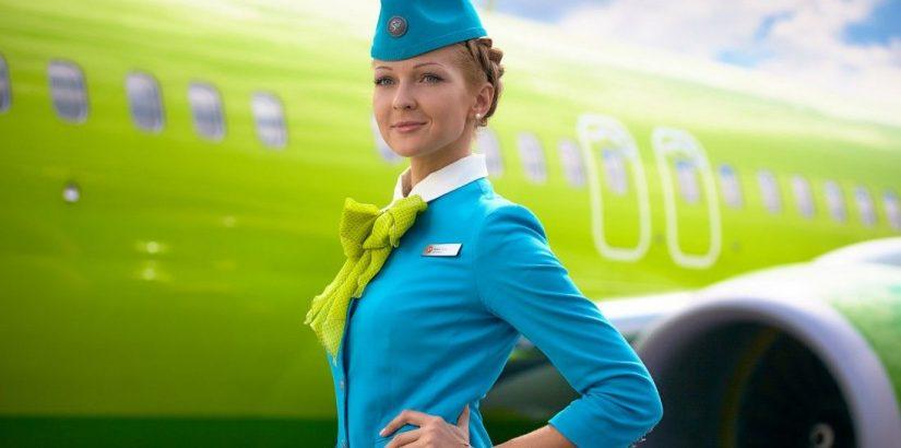 Пять причин подумать ещё раз перед оформлением карты S7 Airlines
