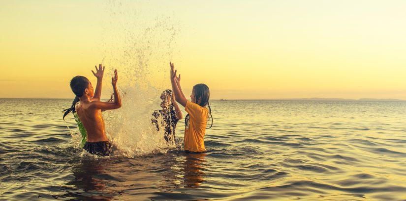 Туристам с детьми промокоды от Level.Travel