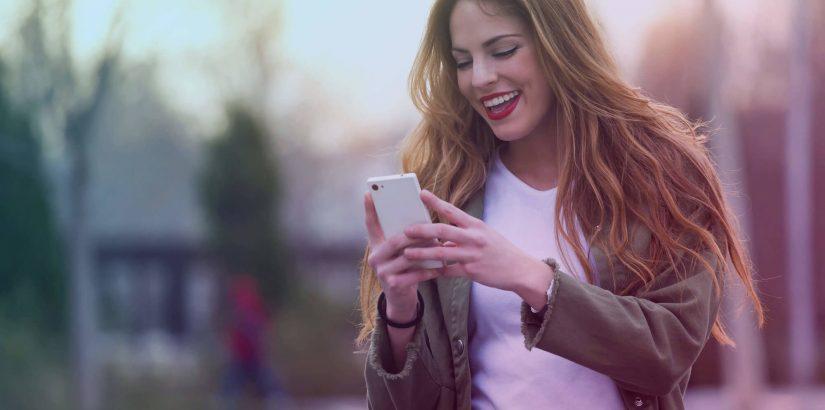 «Surprise Me» — персональный гид в мобильном приложении