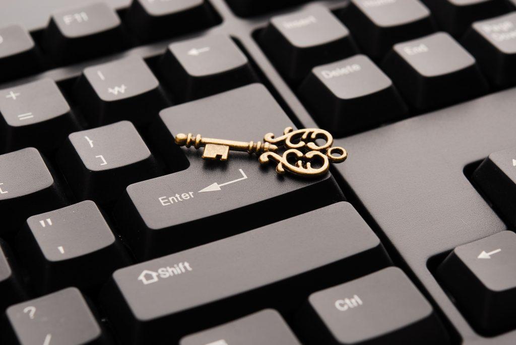 Безопасность онлайн оплаты