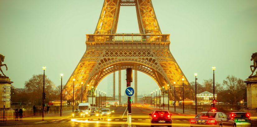 Хитрости экономной Франции