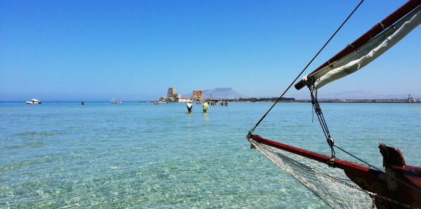 Хитрости экономных Сицилии и Сардинии