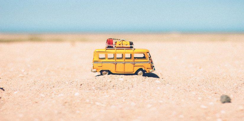 40 советов для экономных путешественников