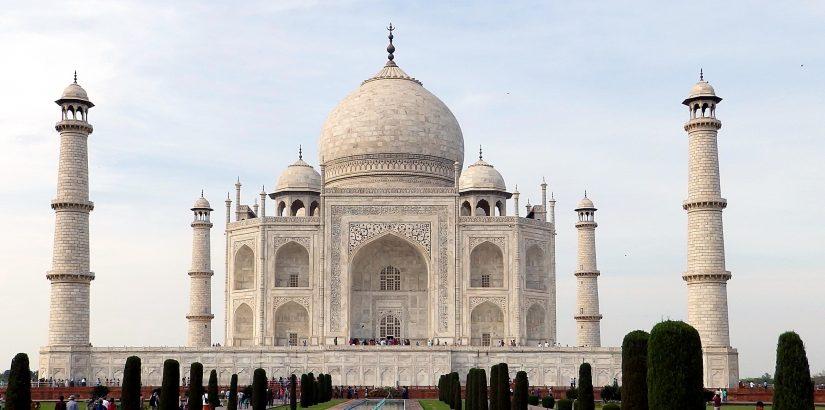 Хитрости экономной Индии