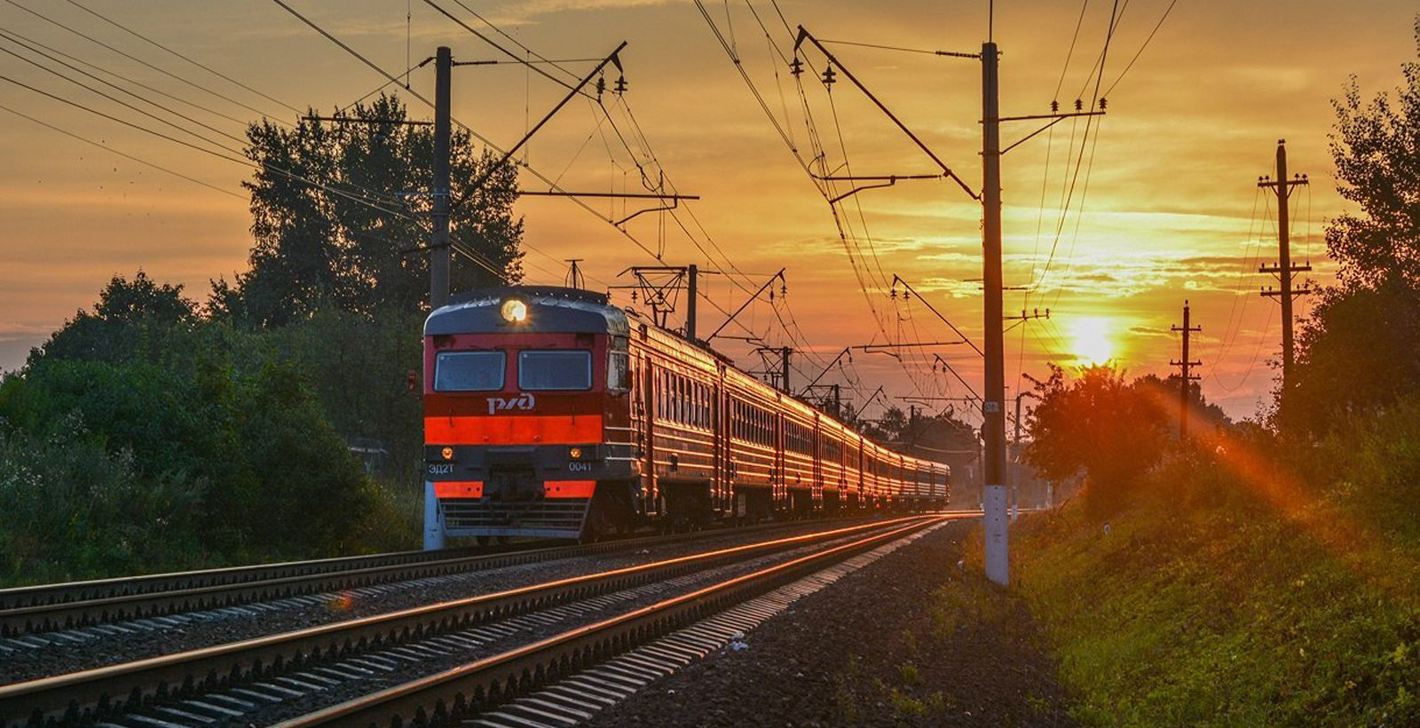 ленты картинки с поездами и железными дорогами толстушка покорила сердца