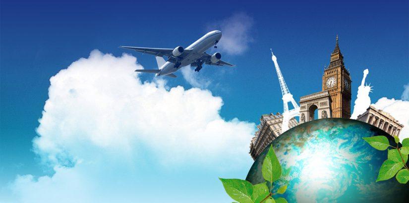 Ryanair и Laudamotion: цены — еще ниже