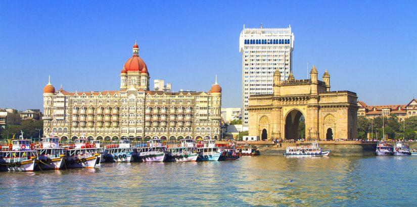 Уральские авиалинии полетят в Мумбай