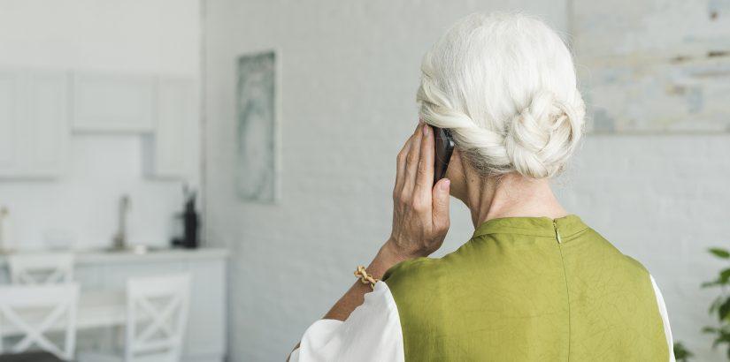 odinokij-pensioner