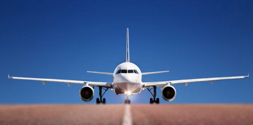 Библио-Глобус: авиабилеты на чартерные рейсы
